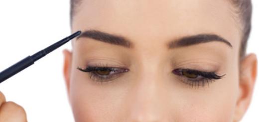 tips-to-fix-bushy-eyebrows