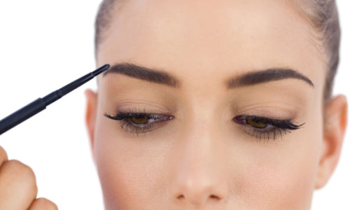 4 Tips to Fix Bushy Eyebrows