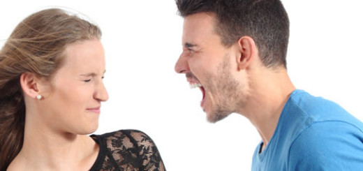 tips-to-get-over-a-guy-who-is-a-drama-king