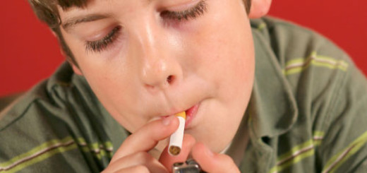 tips-to-keep-your-kids-away-from-vices