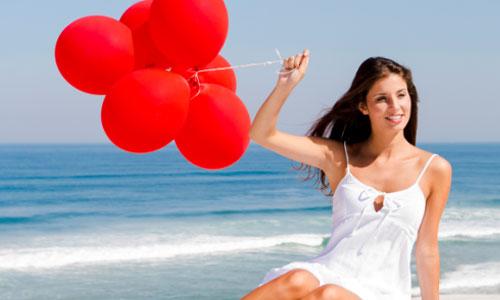 5 Tips to Prevent PMS Symptoms