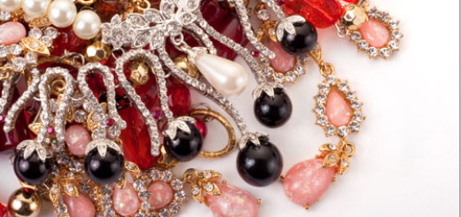 tips-to-take-care-of-your-costume-jewelry