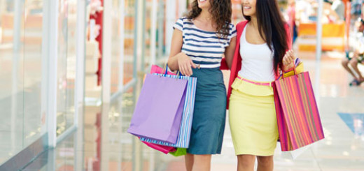 top-shopping-destinations-in-asia