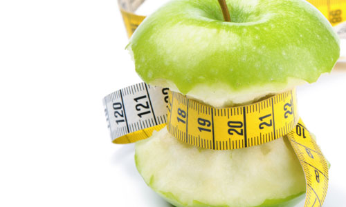 Top 7 Food Rules for Weight Loss