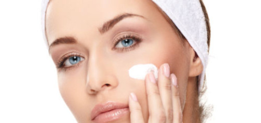 top-xx-tips-to-moisturize-dry-skin