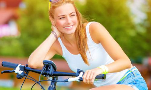 8 Travel Skin Care Tips