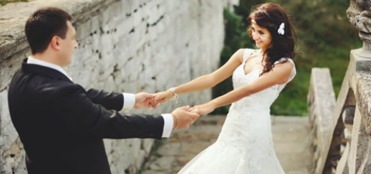 unspoken-marriage-rules-to-follow