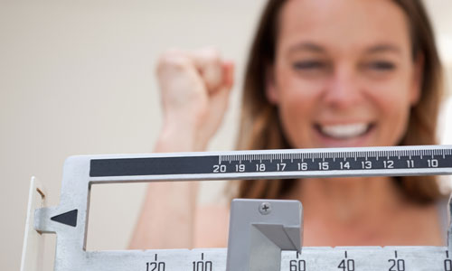 5 Ways to Celebrate Your Weight Loss