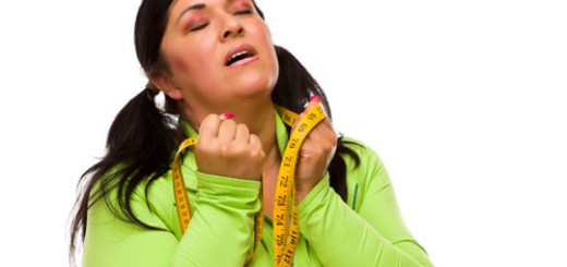 ways-to-fight-hypothyroidism