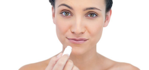ways-to-get-rid-of-dark-lips-naturally