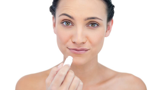 Natural Ways To Get Rid Of Dark Spots On Lips