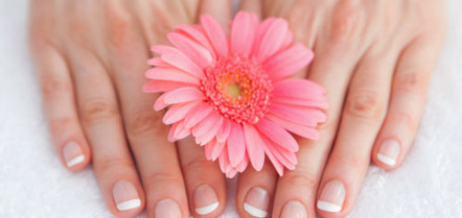 ways-to-get-shiny-and-healthy-nails
