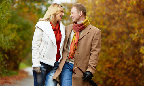 6 Ways To Get To Know Your Spouse Better