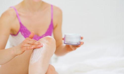 5 Ways to Pamper Skin Before Bedtime