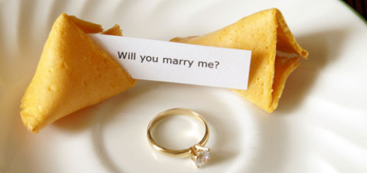 ways-to-propose-marriage-using-food