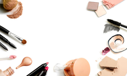 5 Websites that Sell Makeup Products