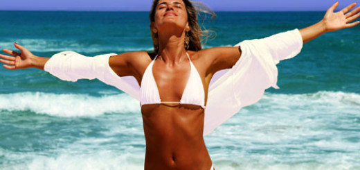 wonderful-self-tanning-tips