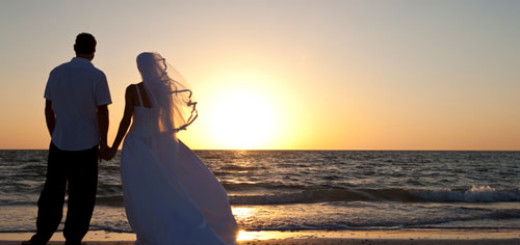 Ideas-For-A-Perfect-Beach-Wedding