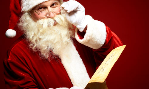 25-50 Interesting Facts about Christmas
