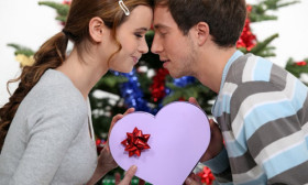 5 Christmas Gift Ideas For Boyfriend