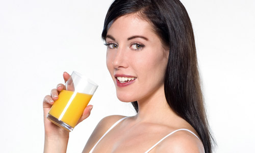 5 Juices for Weight Loss