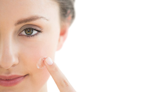 6 Correct Ways to Take Care of Acne Prone Skin