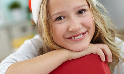 4 Dream Gifts to Give Your Kids this Christmas