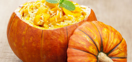 easy-pumpkin-recipes-for-thanksgiving