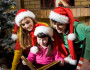 5 Great Ways to Make Christmas more Joyful this Year