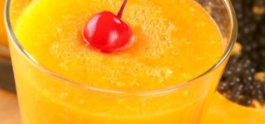 health-benefits-of-papaya-juice