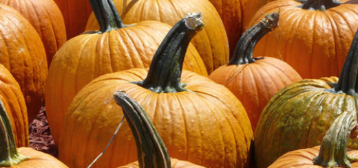 health-benefits-of-pumpkin