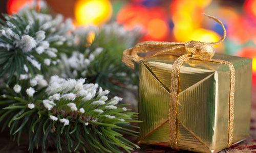 5 Interesting Religious Facts about Christmas