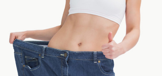 6 Good Habits to help You Lose Weight