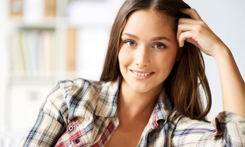 5 Signs You are a Perfectionist