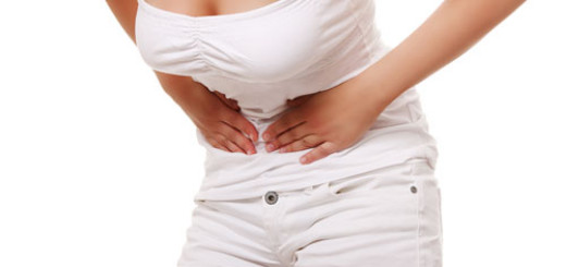 simple-ways-to-get-rid-of-bloating