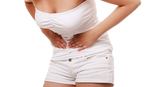how to avoid gas formation in stomach