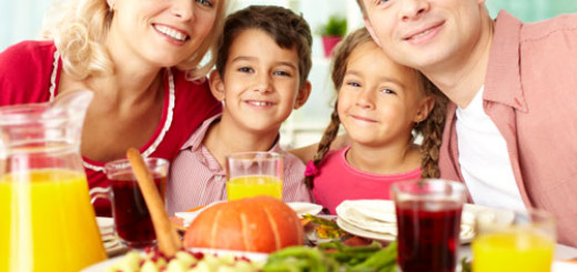 tips-for-a-vegan-thanksgiving-dinner