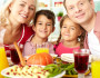 6 Tips for a Vegan Thanksgiving Dinner