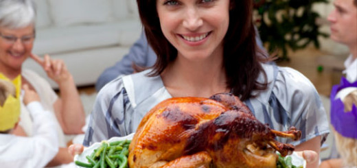 tips-to-avoid-overeating-on-thanksgiving