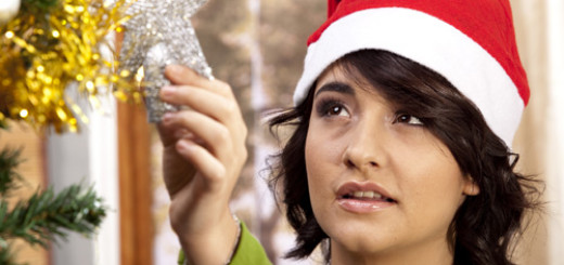 6 Tips to Celebrate Christmas Away From Home