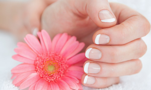 5 Tips to Make Your Nails Shine Naturally