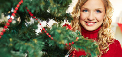 tips-to-stay-energized-during-Christmas-holidays