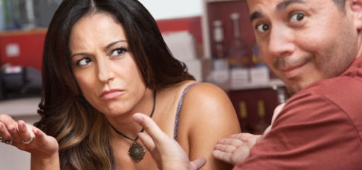 top-complaints-married-women-have-about-their-husbands