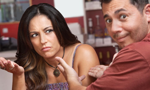 7 Top Complaints Married Women have About Their Husbands