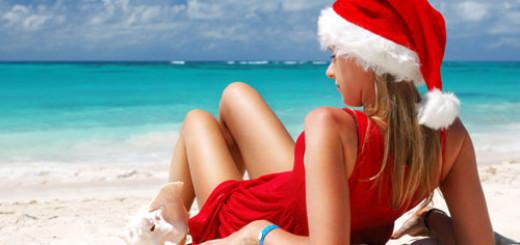 ways-to-celebrate-christmas-while-traveling