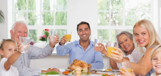 ways-to-celebrate-thanksgiving-in-the-right-spirit