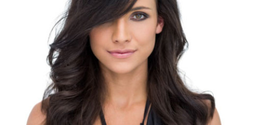 ways-to-make-your-hair-look-younger-and-healthier