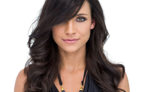 6 Ways to Make Your Hair Look Younger and Healthier