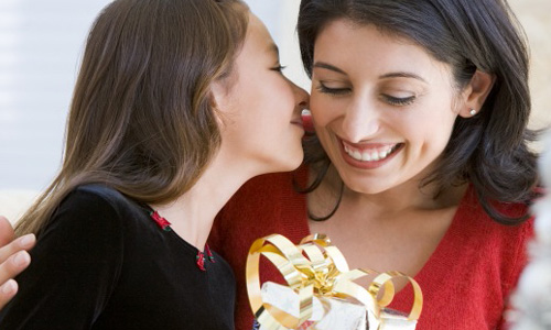 5 Ways to Surprise Your Parents this Christmas