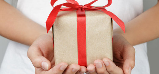 6 Christmas Gifts You Must Avoid Giving